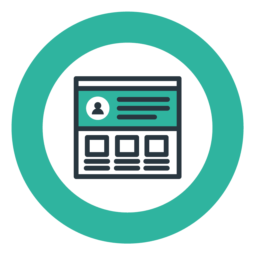 systemyzed-timeline-icon-website-green