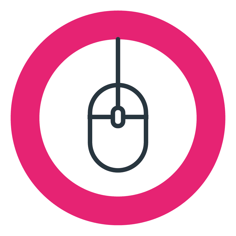 systemyzed-timeline-icon-mouse-pink