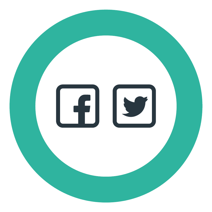 systemyzed-timeline-icon-social-media-green