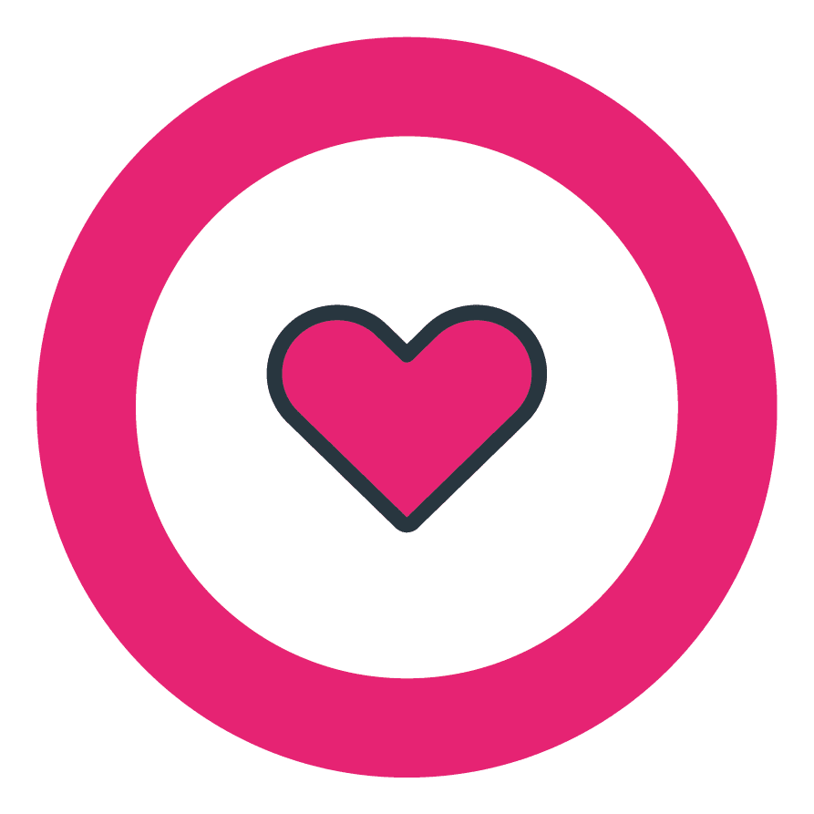 systemyzed-timeline-icon-love-pink