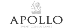 apollo client logo