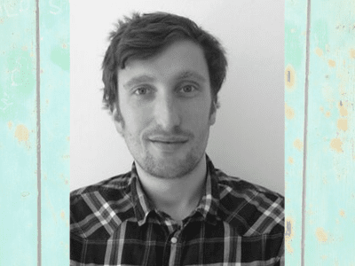 systemyzed-meet-the-team-innes-donaldson