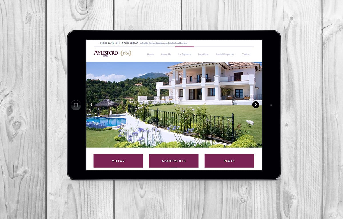 systemyzed-case-study-mock-up-ipad-aylesford-spain