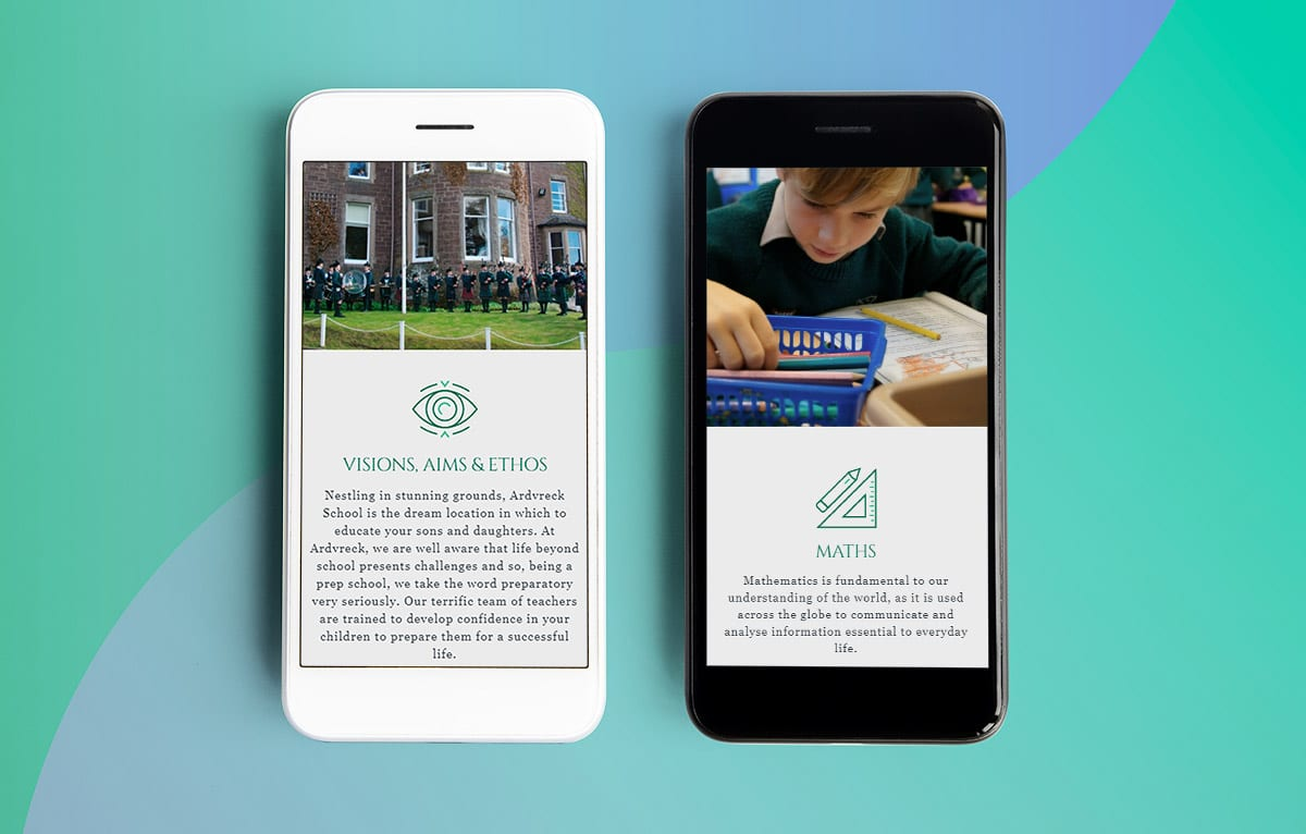 systemyzed-case-study-mock-up-iphone-ardvreck-school