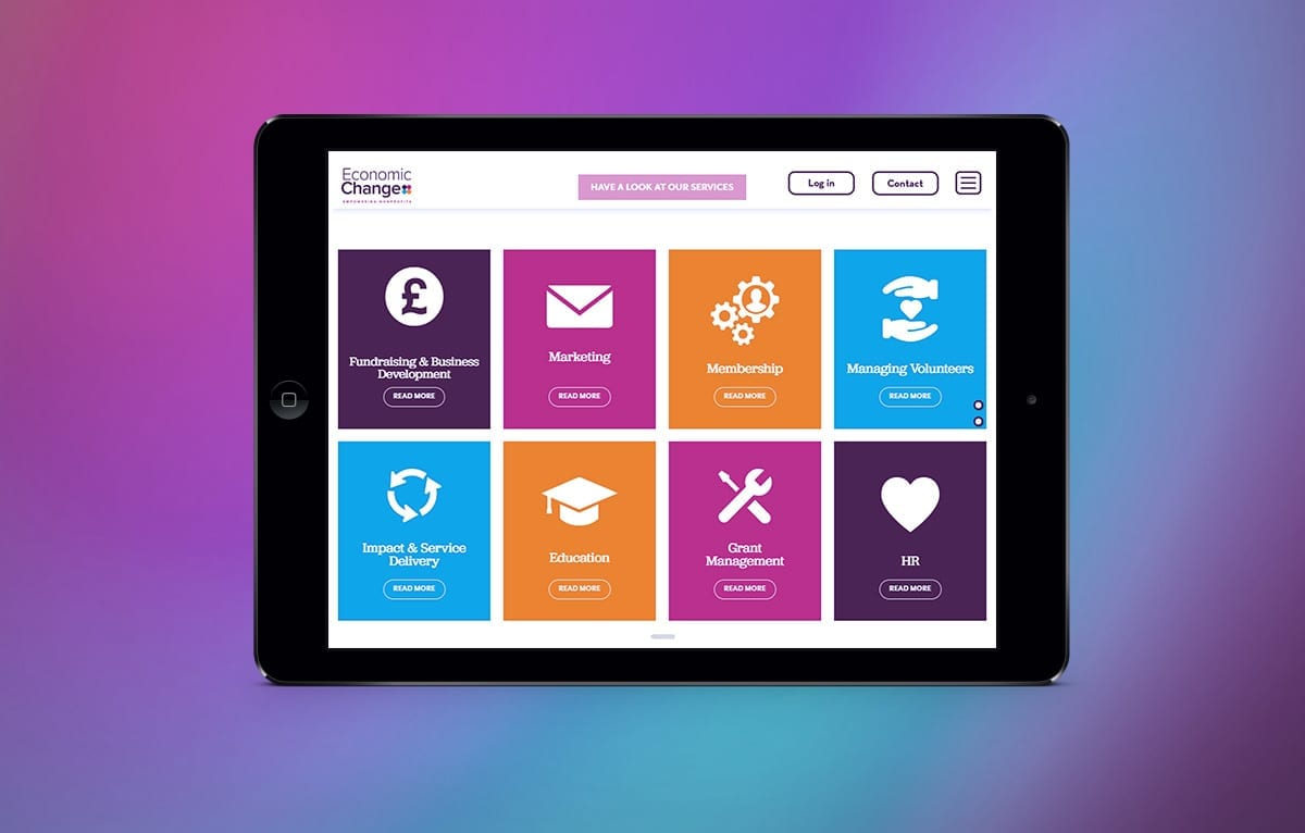 systemyzed-case-study-mock-up-ipad-economic-change
