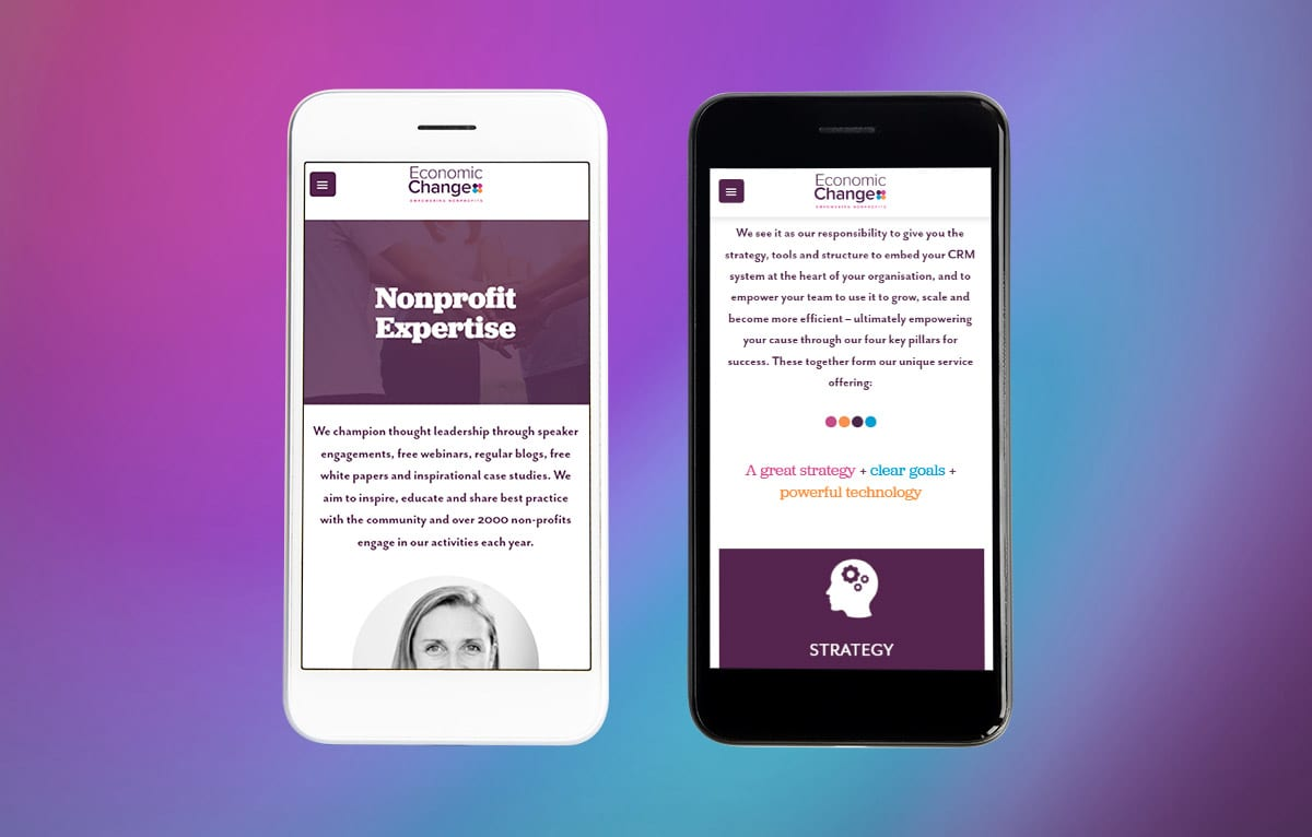 systemyzed-case-study-mock-up-iphone-economic-change