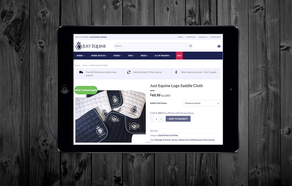 systemyzed-case-study-mock-up-ipad-just-equine