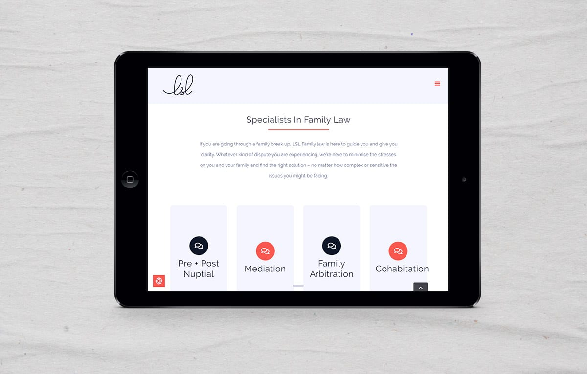 systemyzed-case-study-mock-up-ipad-lsl-family-law