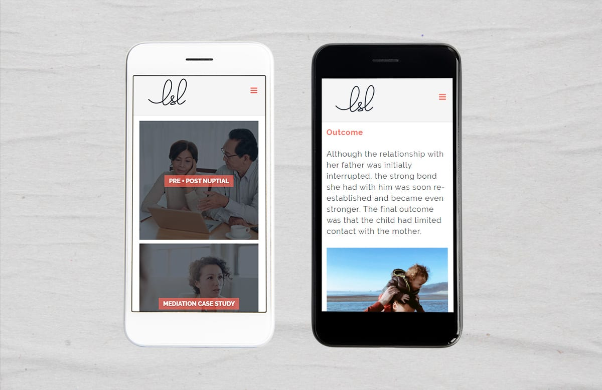 systemyzed-case-study-mock-up-iphone-lsl-family-law