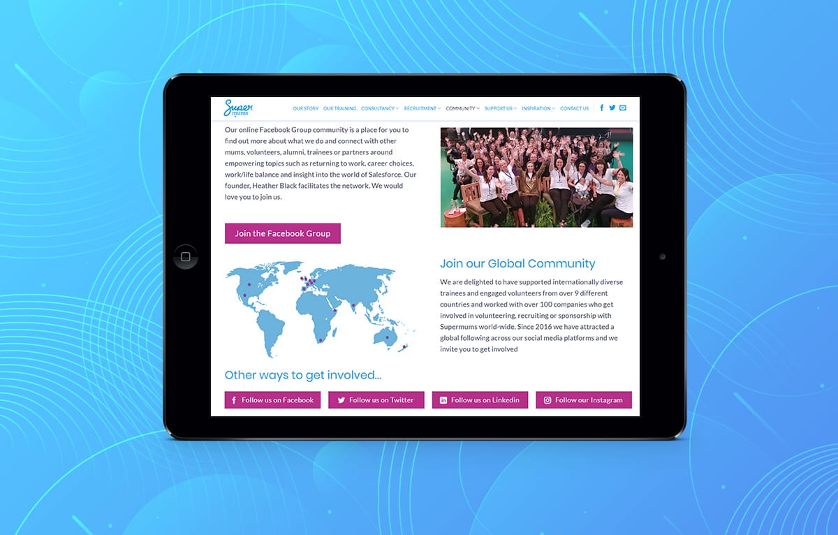 systemyzed-case-study-mock-up-ipad-supermums