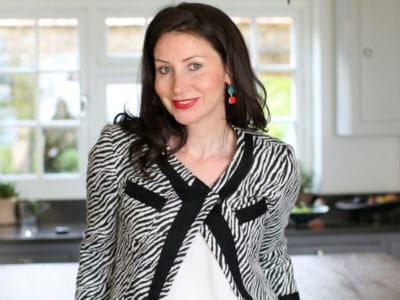 systemyzed-meet-the-team-lucy-hutchings-hunt